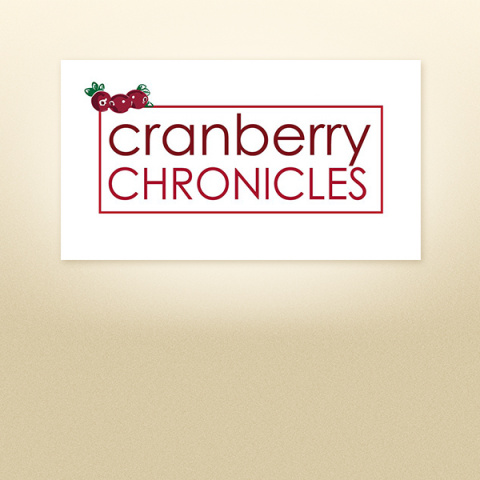 Cranberry Chronicles